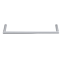MK HTE30 | Towel rails | DECOR WALTHER