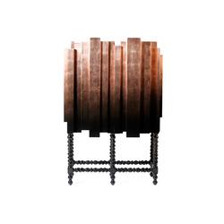 D. Manuel cabinet | Cabinets | Boca do lobo