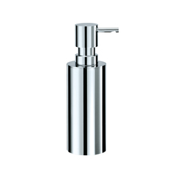 MK SSP | Soap dispensers | DECOR WALTHER