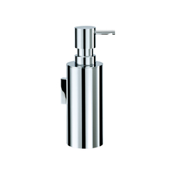 MK WSP | Soap dispensers | DECOR WALTHER