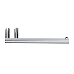 MK TPH1 | Towel rails | DECOR WALTHER