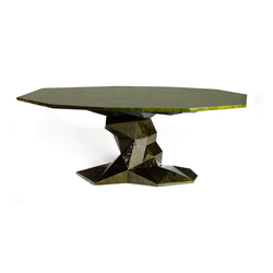 Bonsai table | Dining tables | Boca do lobo
