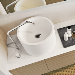 Cup | Wash basins | MAKRO