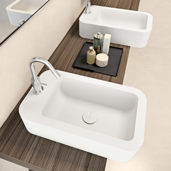 Kappa | Wash basins | MAKRO