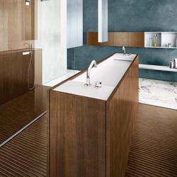 Modulo30 | Meubles lavabos | MAKRO