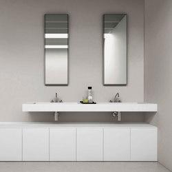 Flat | Meubles lavabos | MAKRO