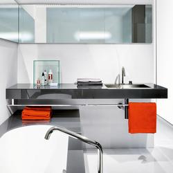 Flat | Waschplätze | MAKRO