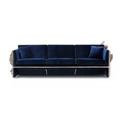 Versailles  sofa | Sofas | Boca do lobo