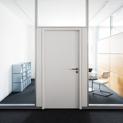 fecotür wood H65 | Internal doors | Feco