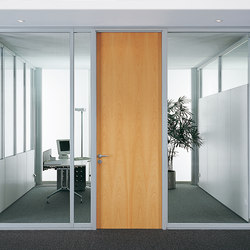 fecotür wood H40 | Internal doors | Feco