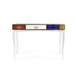 Soho console | Tables consoles | Boca do lobo