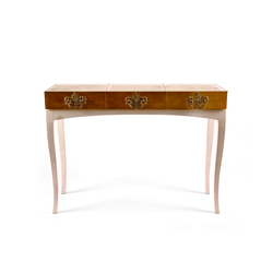 Trinity console | Tables consoles | Boca do lobo