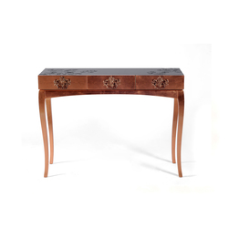 Trinity console | Console tables | Boca do lobo