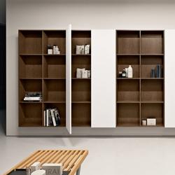 Block | Wall cabinets | MAKRO