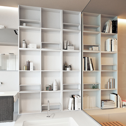 Replay | Bath shelving | MAKRO