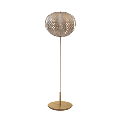 Knopp floor lamp | General lighting | Klong