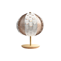 Knopp table lamp | General lighting | Klong