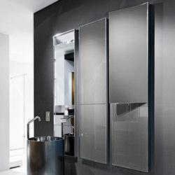 Wall & Wall Mirror | Wall cabinets | MAKRO