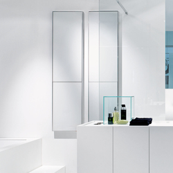 Wall In Out | Wall cabinets | MAKRO