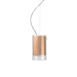 Etna | Suspended lights | Dresslight