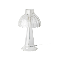 Zefiro | General lighting | Dresslight