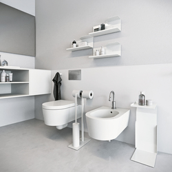 Type Collection | Accessori per bagni | MAKRO