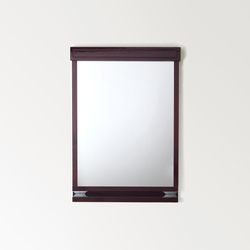 Bentley miroir | Miroirs | Devon&Devon