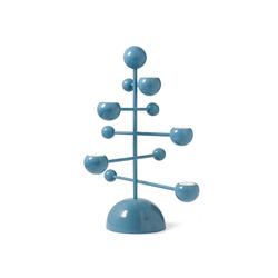 Teluria candelabra | Kerzenständer / Kerzenhalter | Klong