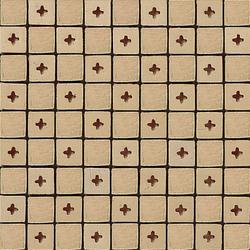 Porous model 2 | Mosaics | Kenzan