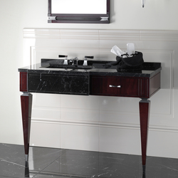 Bentley Vanity Unit | Lavabos mueble | Devon&Devon