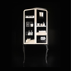 Dancer Cabinet Collection | Wall cabinets | Devon&Devon