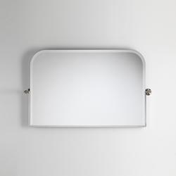 Gatsby 2 mirror | Mirrors | Devon&Devon