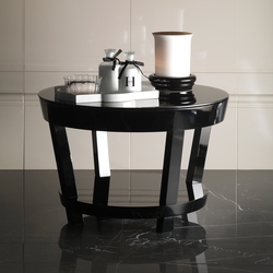Teatime table | Mesas auxiliares | Devon&Devon