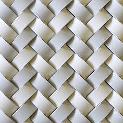 Ichimatsu 375 | Keramik Mosaike | Kenzan