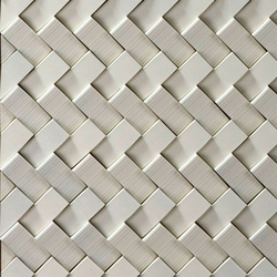 Ichimatsu 375 | Mosaici ceramica | Kenzan