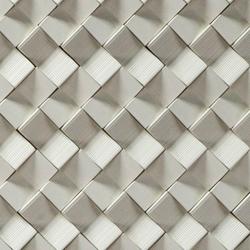 Ichimatsu 375 | Mosaics | Kenzan