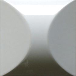 Ichimatsu 100 | Ceramic tiles | Kenzan