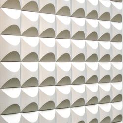 Ichimatsu 100 | Ceramic mosaics | Kenzan