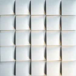 Round quarter | Ceramic tiles | Kenzan