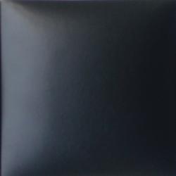 Round square model A | Ceramic tiles | Kenzan