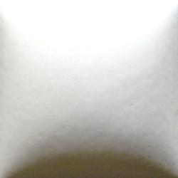 Round square model A mini | Wall tiles | Kenzan