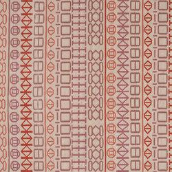 Naidu Rug 1 | Formatteppiche / Designerteppiche | GAN