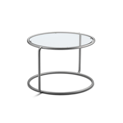 SC 7.2 Table | Tables basses de jardin | Till Behrens Systeme