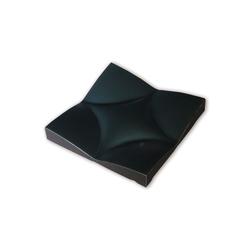 Round square model C |  | Kenzan