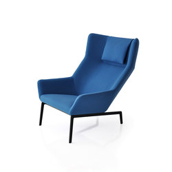 Park | Lounge chairs | Bensen