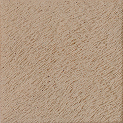 207 classical model | Ceramic tiles | Kenzan