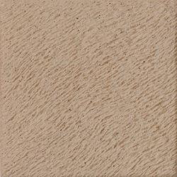 207 classical model | Tiles | Kenzan