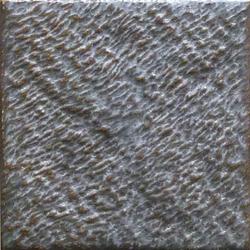 207 classical model | Wall tiles | Kenzan