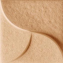 1500 classical model | Piastrelle | Kenzan