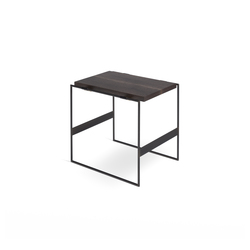 Roe Side Table | Mesas auxiliares | CASTE